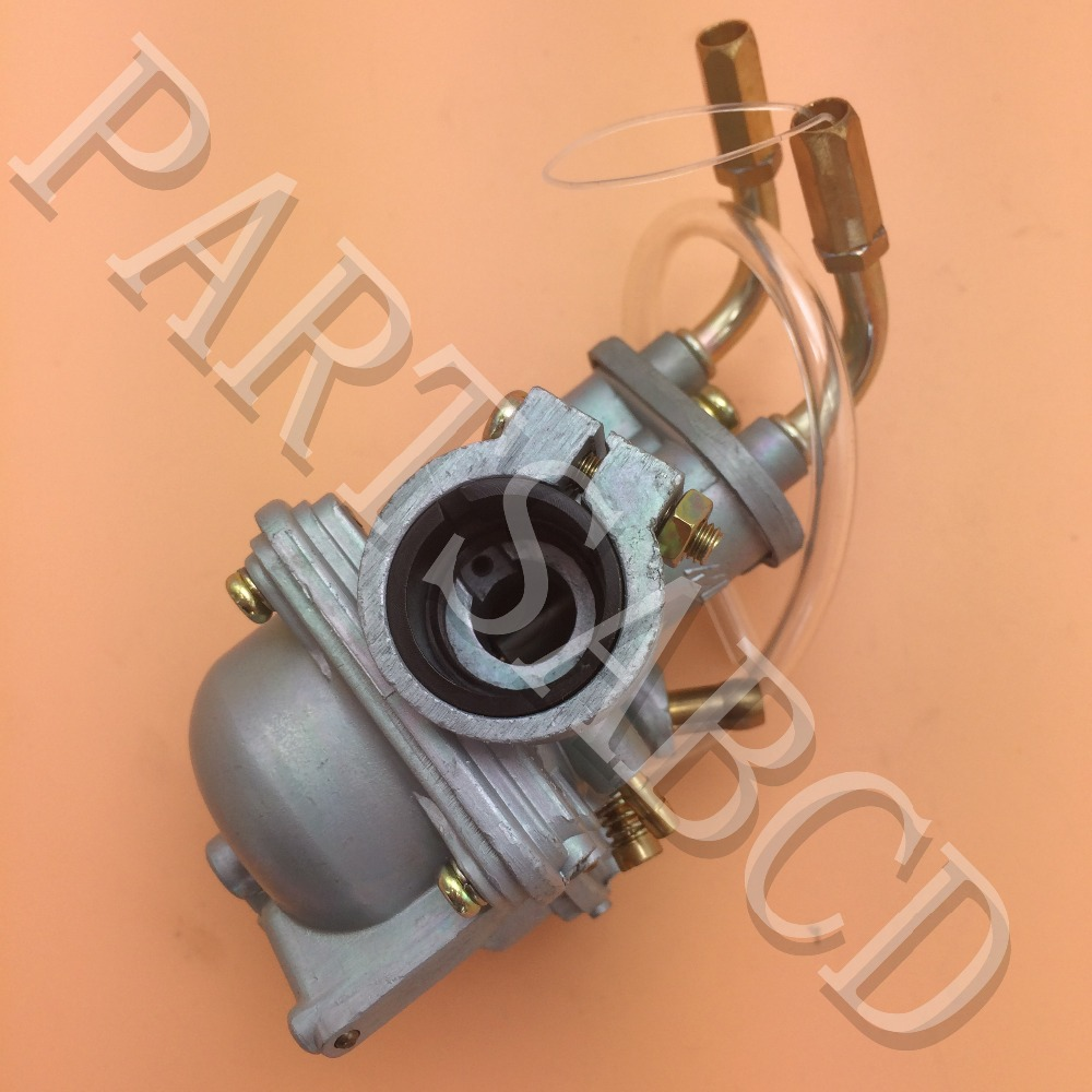CARBURETOR FOR YAMAHA YF60S 4 ZINGER QUAD 1986 ATV CARBURETOR