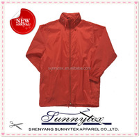 wholesale cheap Breathable Waterproof clothing