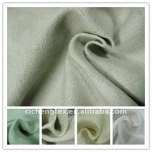 100% slub ramie fashion ramie fabric ramie