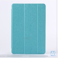Acc4s Slim PU Leather Smart Case Cover with PC back Case Cover for Xiaomi MiPad P-MIMiPadPUCA012