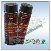 New arrival acrylic adhesive for sheet metal from adhesive and glues manufacturers