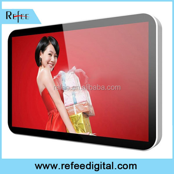 Digital Sigange Leading Provider!Top Selling 42 tablet pc touch screen
