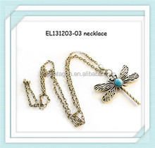 2014 spring fashion jewelry teenage style