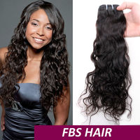 Brazilian Hair Products,Authentic 6A Top Quality Virgin Natural Wave Wholesale Brazilian Hair