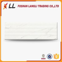 Supply Wall tiles polished marble tile
