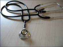 SW-ST10B Dual Head Teaching Stethoscope for Teaching Use stethoscope