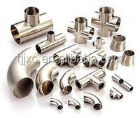 best price for malleable iron pipe fittings 09