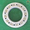 factory price plastic internal ring gear