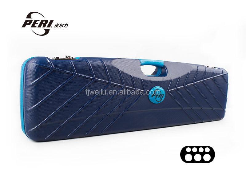 pool cue cases buy online