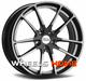 Forged wheels, Flow Forming wheels, Auto wheels,TF6