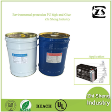 Very High Tensile Strength And Fast Curing Epoxy Resin Glue