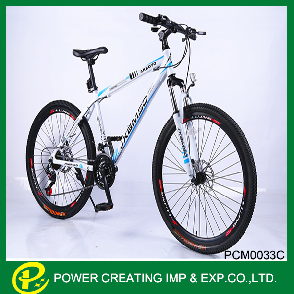 Hot sale 26incho mountain bike cheap bicycle prices in china
