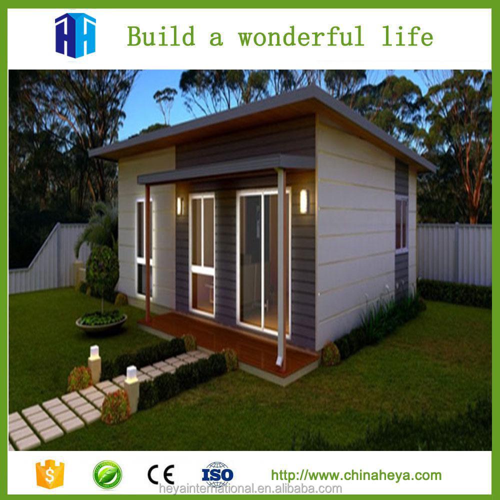 Gratis modulares prefabricadas cabinas port tiles venta en - Casas portatiles precios ...