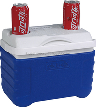 vaccine transport cooler box