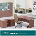 Melamine office table furniture Y9G181