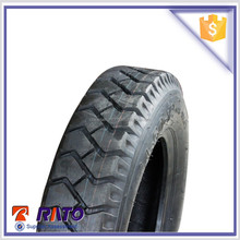 Best quality wholesale 4.50-12 motorcycle tire