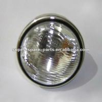 dirt bike parts motorcycle pilot light