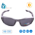 2018 China factory Amazon sport  cat 3 UV400 sunglasses polarized sunglasses for outdoor sport