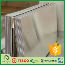 Hot rolled top selling jiangsu company sell 304 stainless steel 20mm