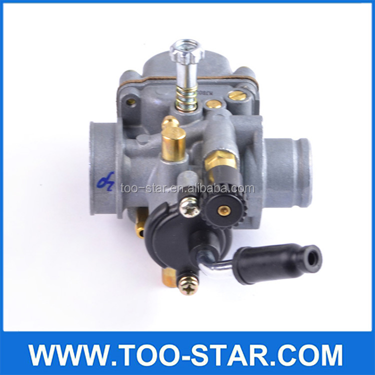 PW50 PY50 Wholesale Motorcycle Carburetor 24 28mm Carburetor ktm 50 carbureter fit for the 2 stroke KTM 50CC