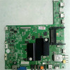 /product-detail/tv-motherboard-smart-tv-mainboard-used-tv-motherboard-replace-mainboard-60787613715.html