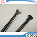 Chinese Factory supply LCD Screen Converter Cable