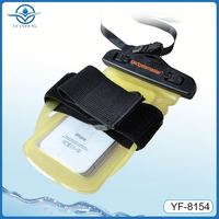 moshi waterproof mobile case for iphone 4g5g