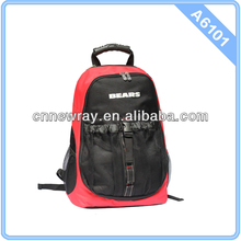 Durable Basketball Sports Bag Lightweight Backpacks School