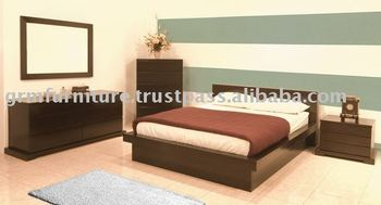 ... ; WOODEN FURNITURE; BEDROOM FURNITURE; BEDROOM; HOME FURNITURE; BED