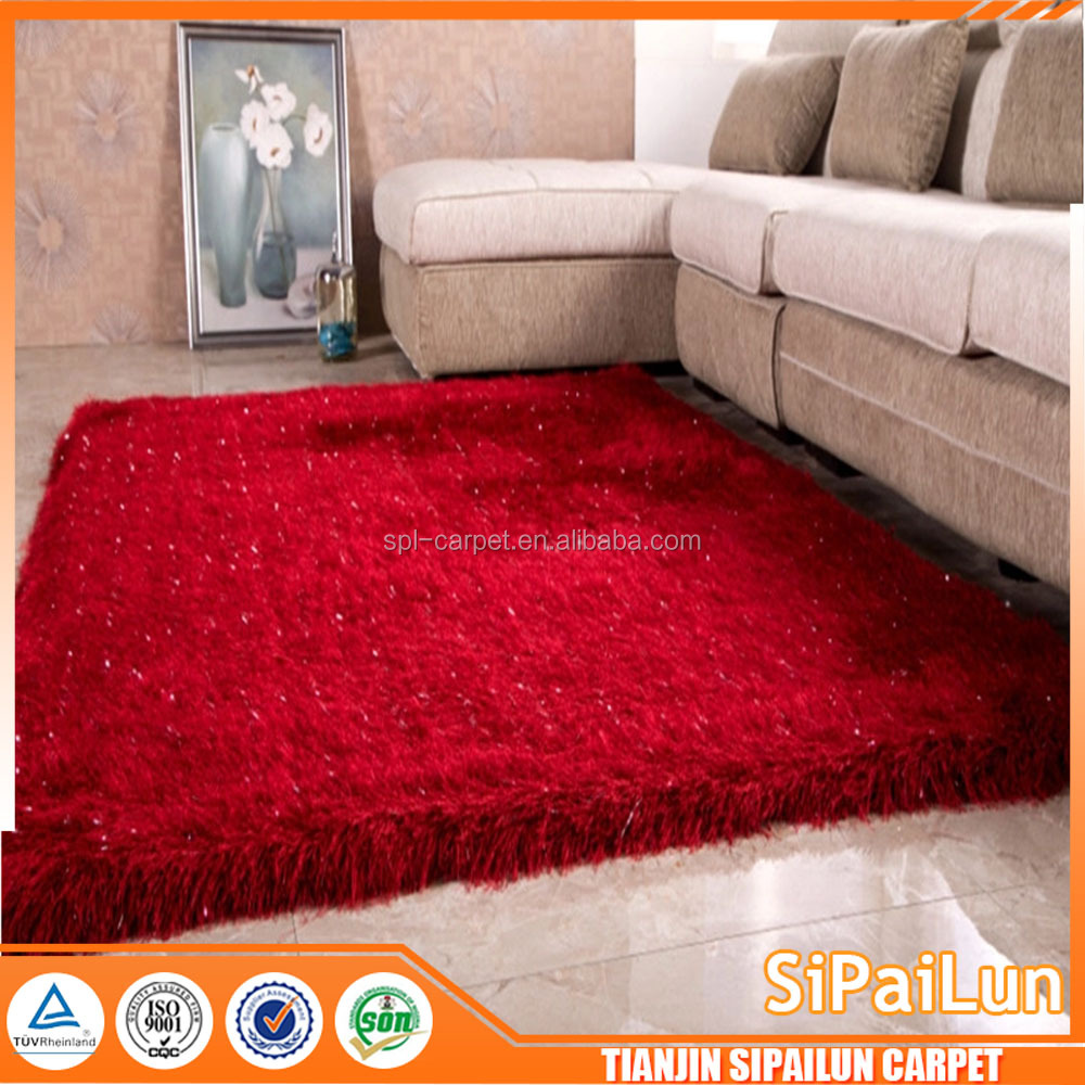 Floor protection high quality oriental rugs online