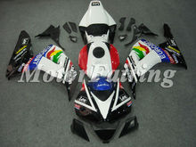 ABS Fairing for Honda cbr1000 04 05 body kit/motor part/motorcycles and automobiles