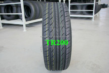 passenger tires 225/60/16, wholesale car tires 225/60r16, China suppliers 235/60/16