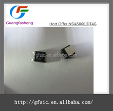 Hot sale Electronic components Hott Offer NSI45060JDT4G