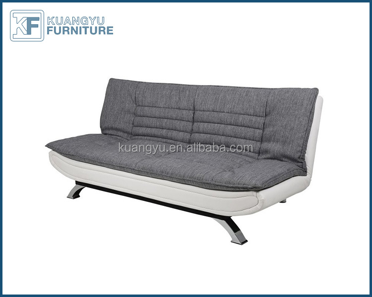 Sofa bed for sale couch bed corner sofa bed PU+Fabric