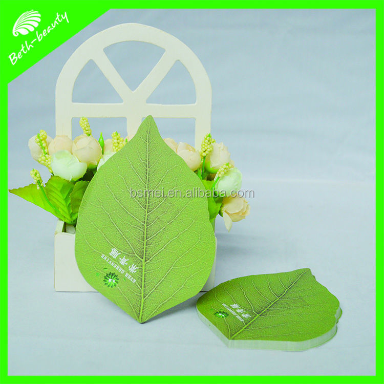 Recycled cheap sticky noteletter shaped sticky notescar for Buy letter shaped sticky notes