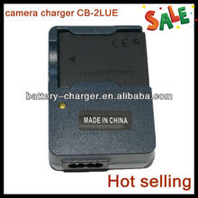 CB-2LU PowerShot SD550 for canon camera charger