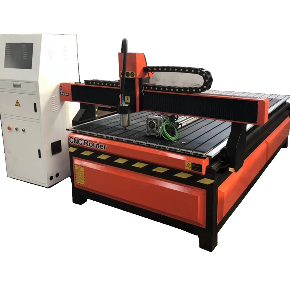 Hot sale advertising <strong>cnc</strong> wood cutting machine /<strong>cnc</strong> <strong>router</strong> 1224 for acrylic wood plastic cutter