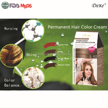 What color should i dye my hair hot color cream 30ml 60ml 80ml hair color wholesale