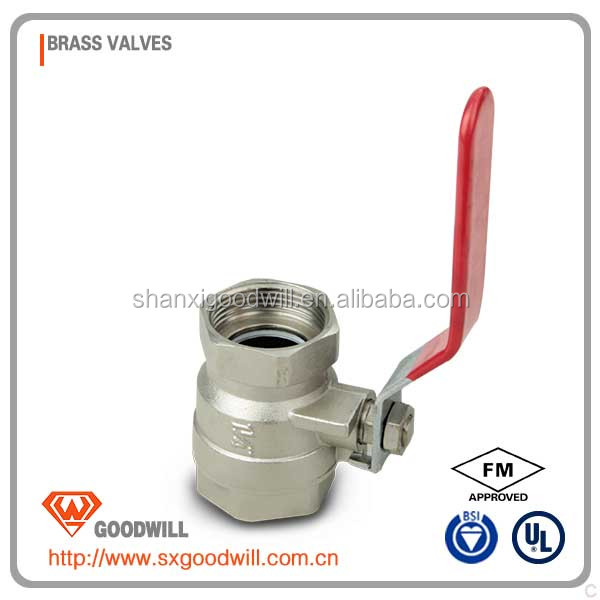 2013 automobile valve tools