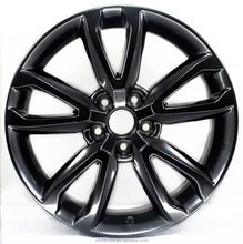 12 to 22 inch heavy duty replica wheels