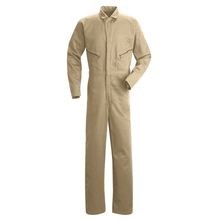Professional Custom Cheap Workwear Uniforms Product Type for Men Workers