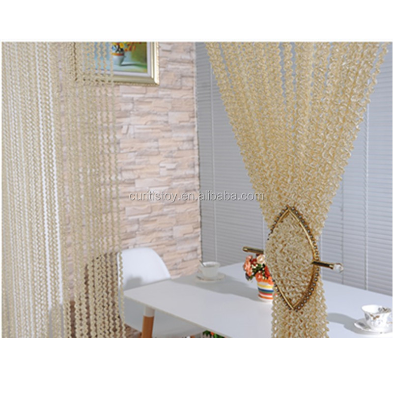 luxury hotel curtains made in china the threaded nice solid color living room location ready made curtains