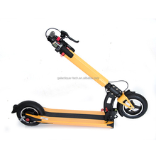 Trading & Supplier Of China Products New Design 1600W 48V Foldable Evo Electric Scooter With Ce For Adults Electric Scooter With