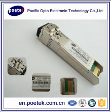 Factory direct sales 10G SFP+ LR Optical Transceiver Module
