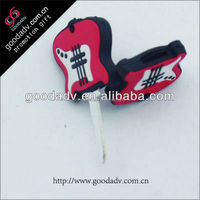 Factory manufacture High quality Discount price soft plastic key cover