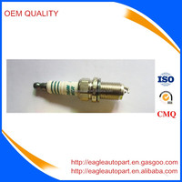 for denso SK20R11 IK20 VK20 Iridium & platinium spark plug replacement for toyota camry 2.4 ACV40
