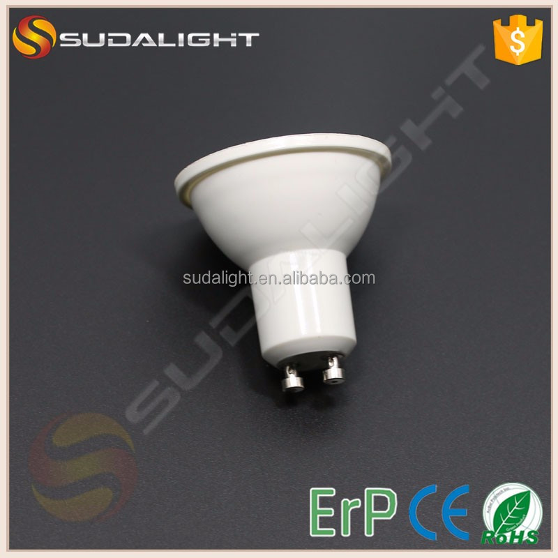 bulk led lights dimmable filament lamp to absorb dome