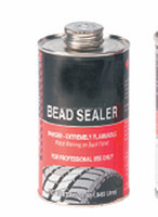 Repair tool bead sealer best selling product