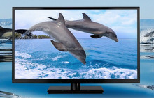 32 INCH WIDE SCREEN LED TV