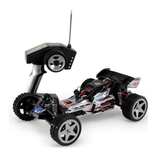 1:12 WL 2.4G High Speed Electric RC Racing Car Model Toys For Kids L959